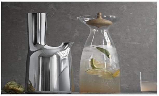 6-kuchyne-voda.PNG