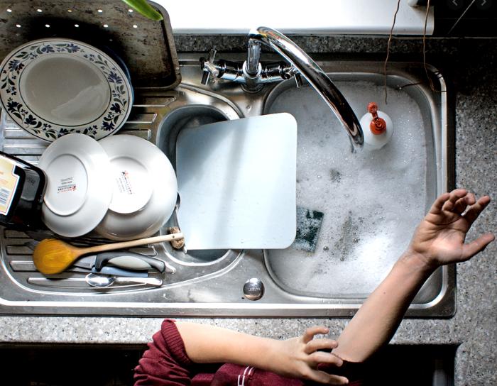 voda-kuchyne-2-drez.PNG
