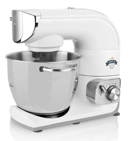 robot-do-kuchyne.PNG